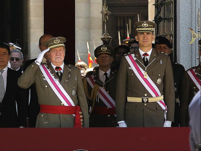 spanish-ex-king